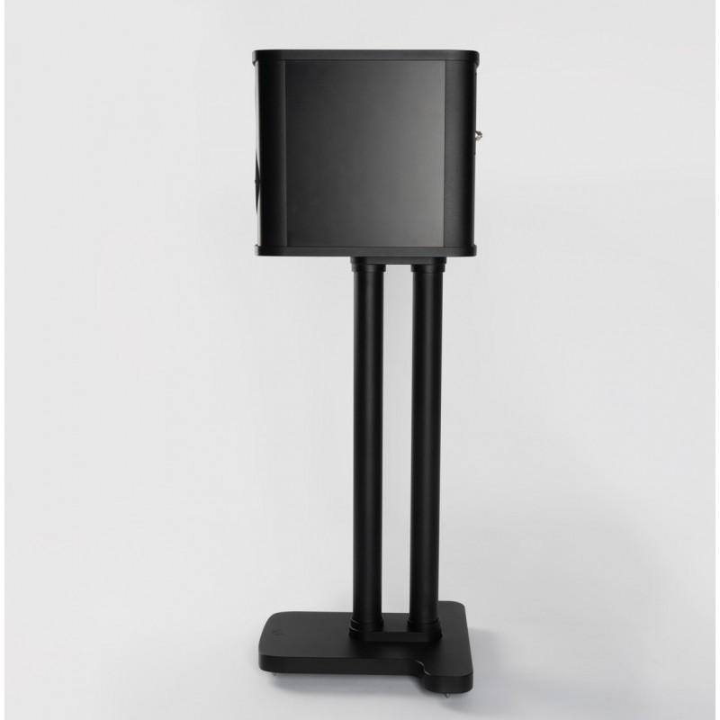 Wilson Benesch Precision P1.0 Speakers