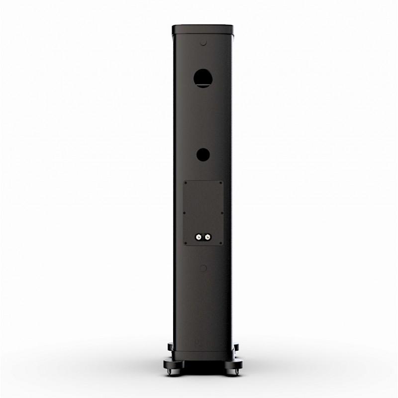 Wilson Benesch Precision P3.0 Speakers Rear