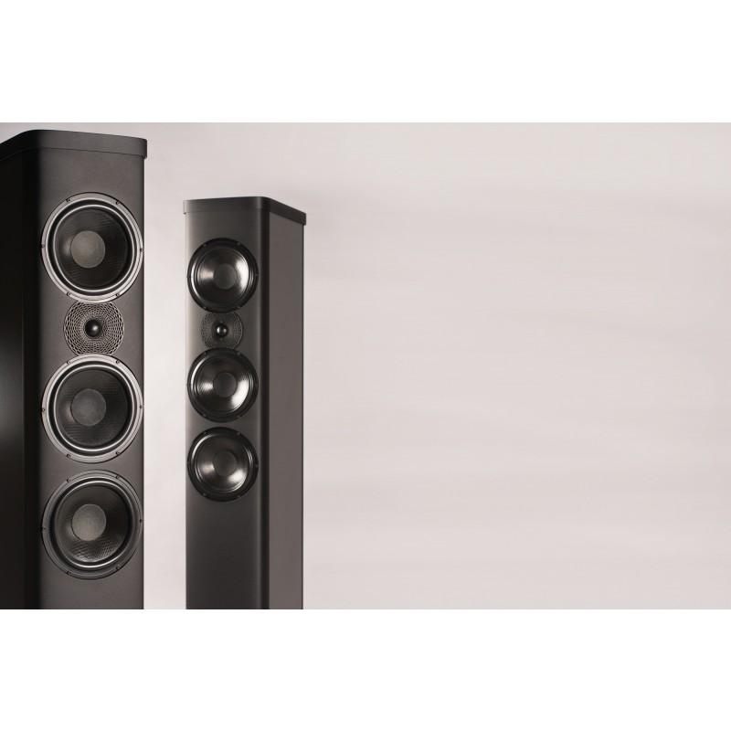 Wilson Benesch Precision P3.0 Speakers