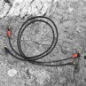 Jorma No.3 RCA cables