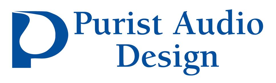 Purist Audio Design