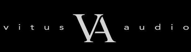 Vitus Audio